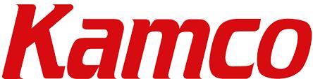 Kamco powerflush logo - Shepley Heating and Plumbing (Banbury)